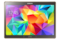 Galaxy Tab S (10.5) T800 Front Gold