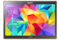 Galaxy Tab S (10.5, LTE) T805W Front Gold