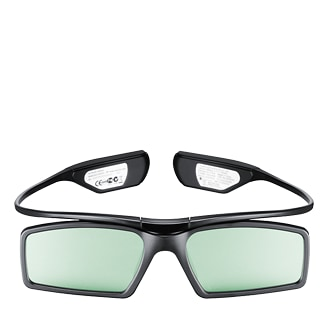 SSG-3570CR Rechargeable 3D Glasses