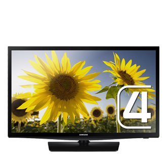 "UN28H4500AF 28"" 4500 Series LED TV (2014)"