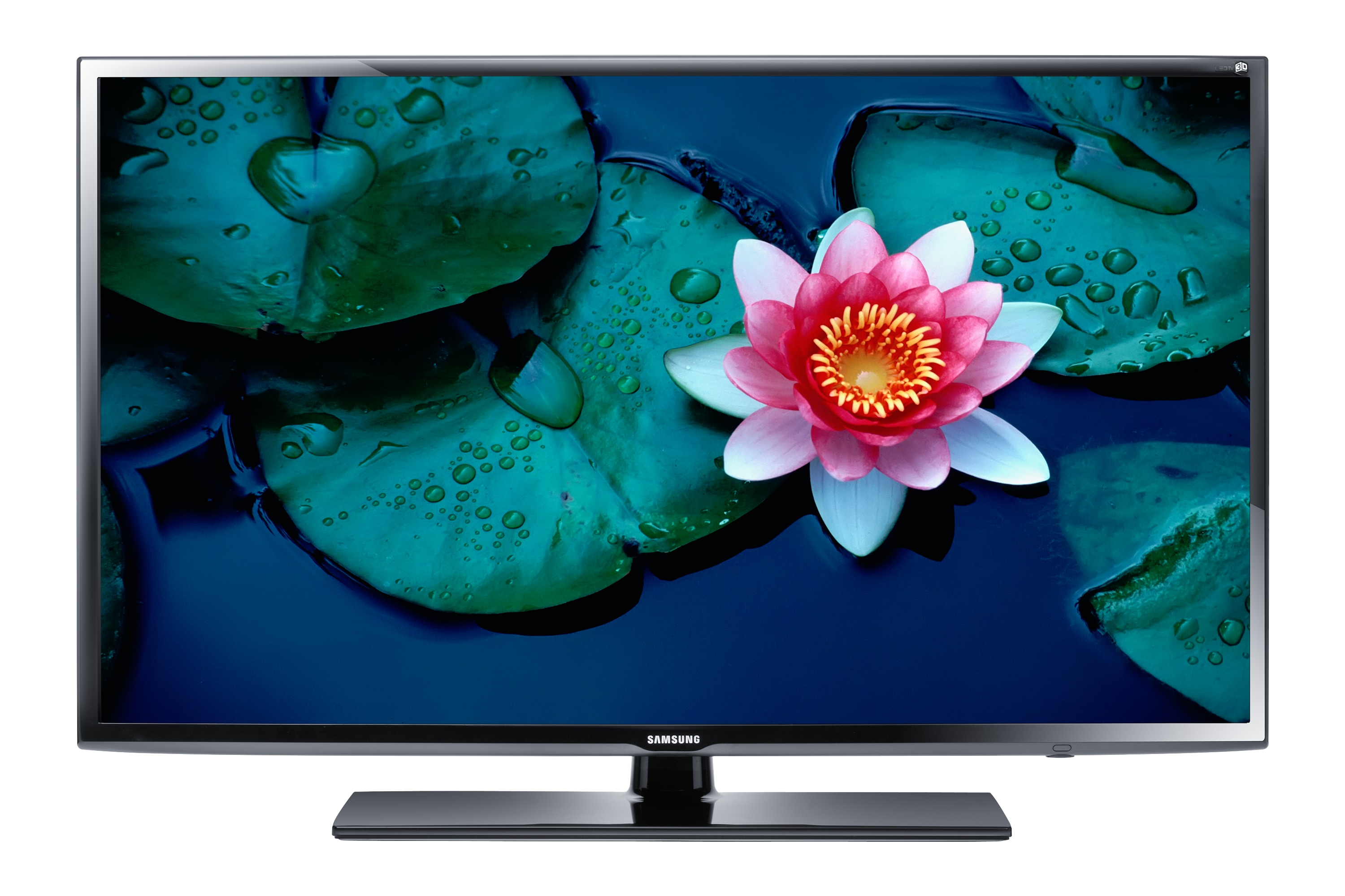 "40"" Full HD Flat TV FH6030 Series 6"