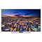 50 8550 Series UHD TV (2014)