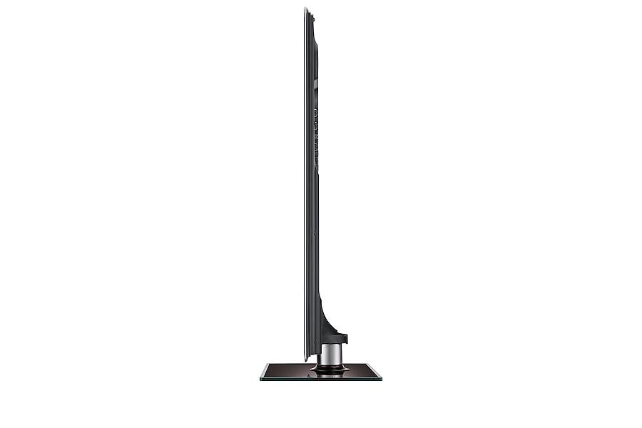 55 6300 Series smart ultra slim LED TV