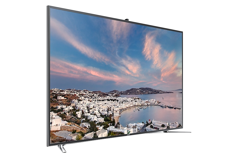 65 9000 Series UHD TV (2013)