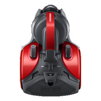 SC11H4050V Front Red