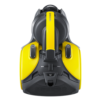 SC12H4070P Front Yellow