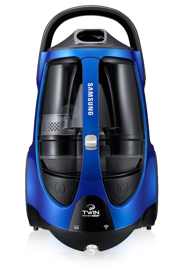 SC88B0 Front BLUE