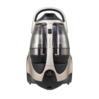 SC9600 Canister VC with Eco Brush, 1200 W
