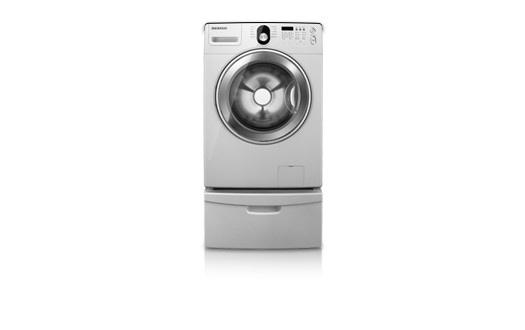 samsung front load washer repair manual