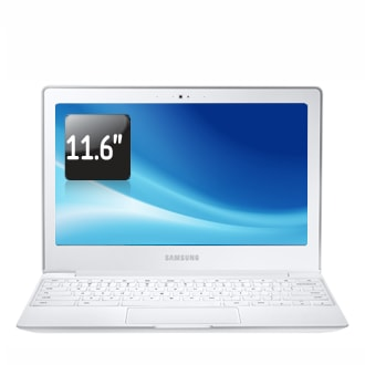 "XE503C12 Chromebook 2 – 11.6"" (2GB)"