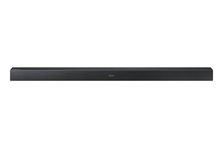 Barre de son de 130 W à 2.1 canaux de série K360