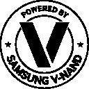 v-nand icon
