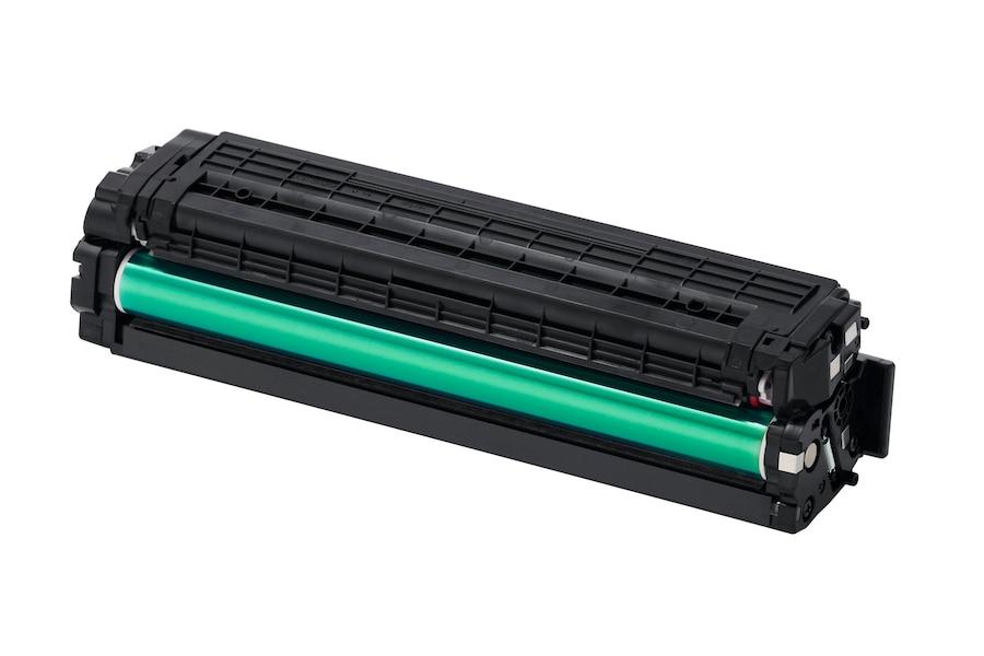 Toner magenta  CLT-M504S M504S Avant Noir