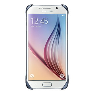 Coque de protection Galaxy S6