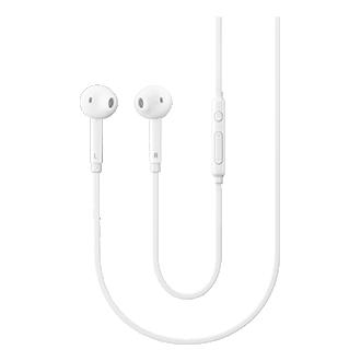 Ecouteur In Ear Fit EO-EG920B