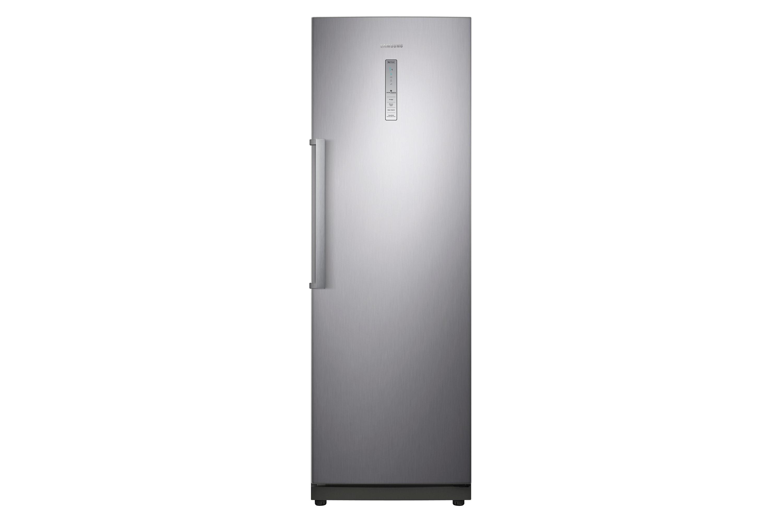 Réfrigérateur, 355 Liter, A++