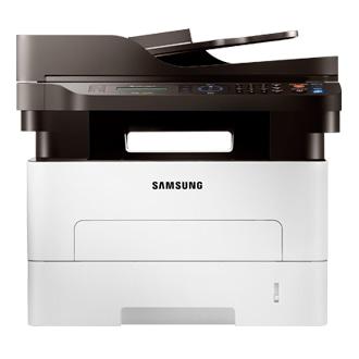 Imprimante laser monochrome  SL-M2885FW