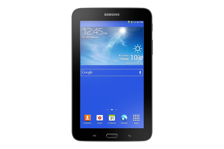 Galaxy Tab 3 Lite (7.0, Wi-Fi)