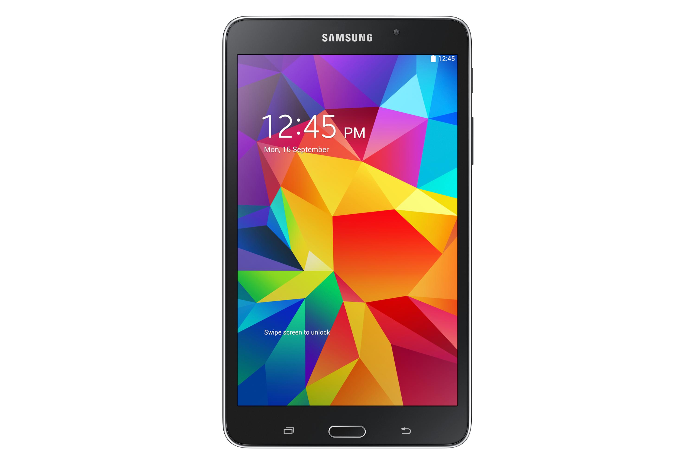 Galaxy Tab 4  (7.0, Wi-Fi)