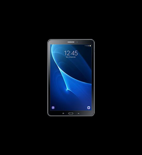 Galaxy Tab A (2016, 10.1, Wi-Fi)
