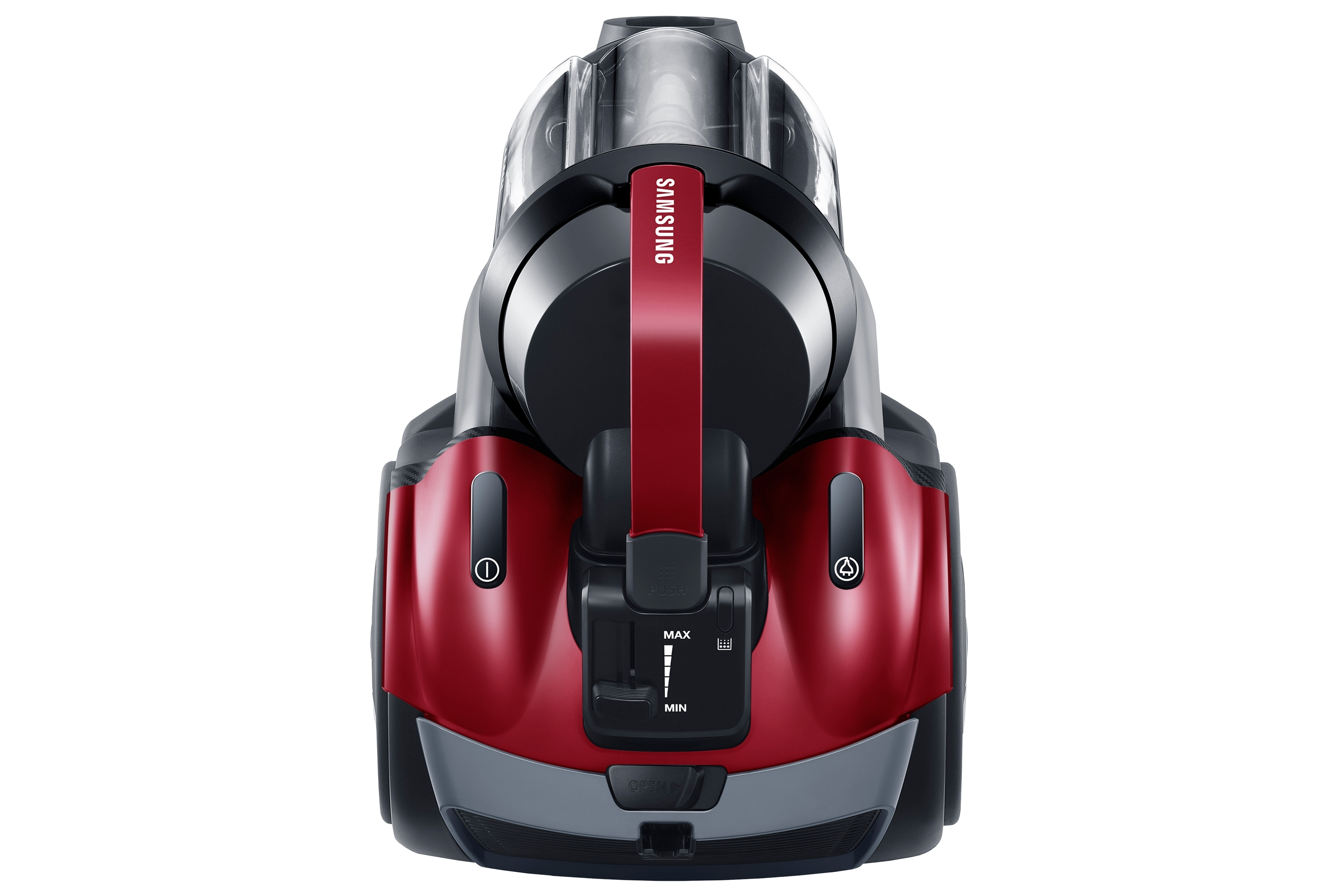 SC07F50VV Front Vitality Red