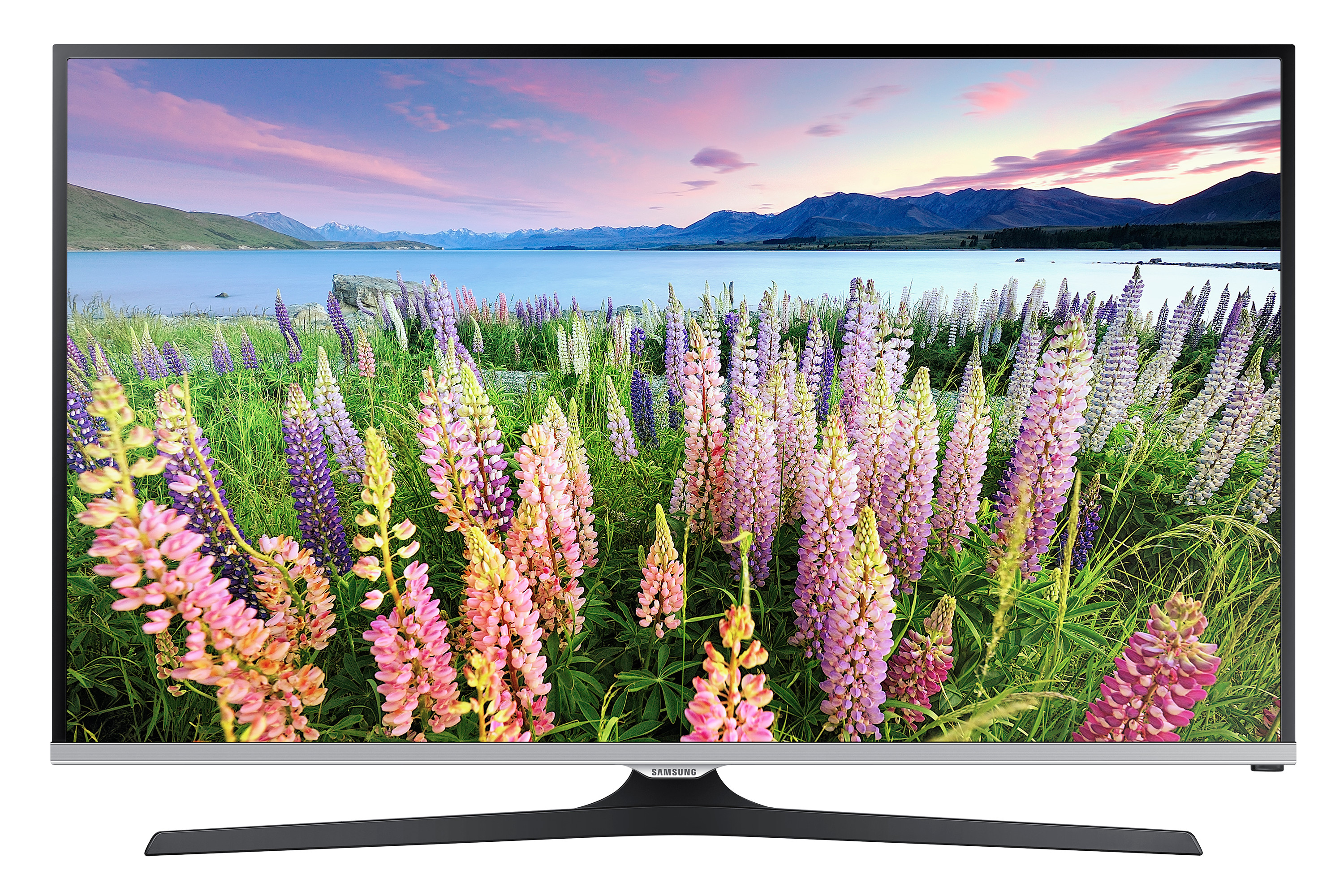 "32"" Full HD Flat TV J5170 Series 5"