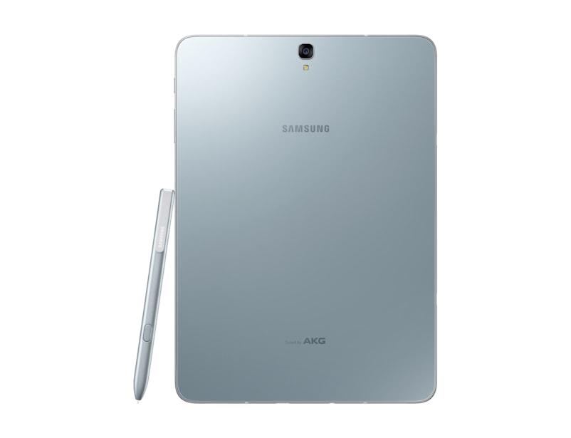 Samsung Tablet Verlauf Löschen