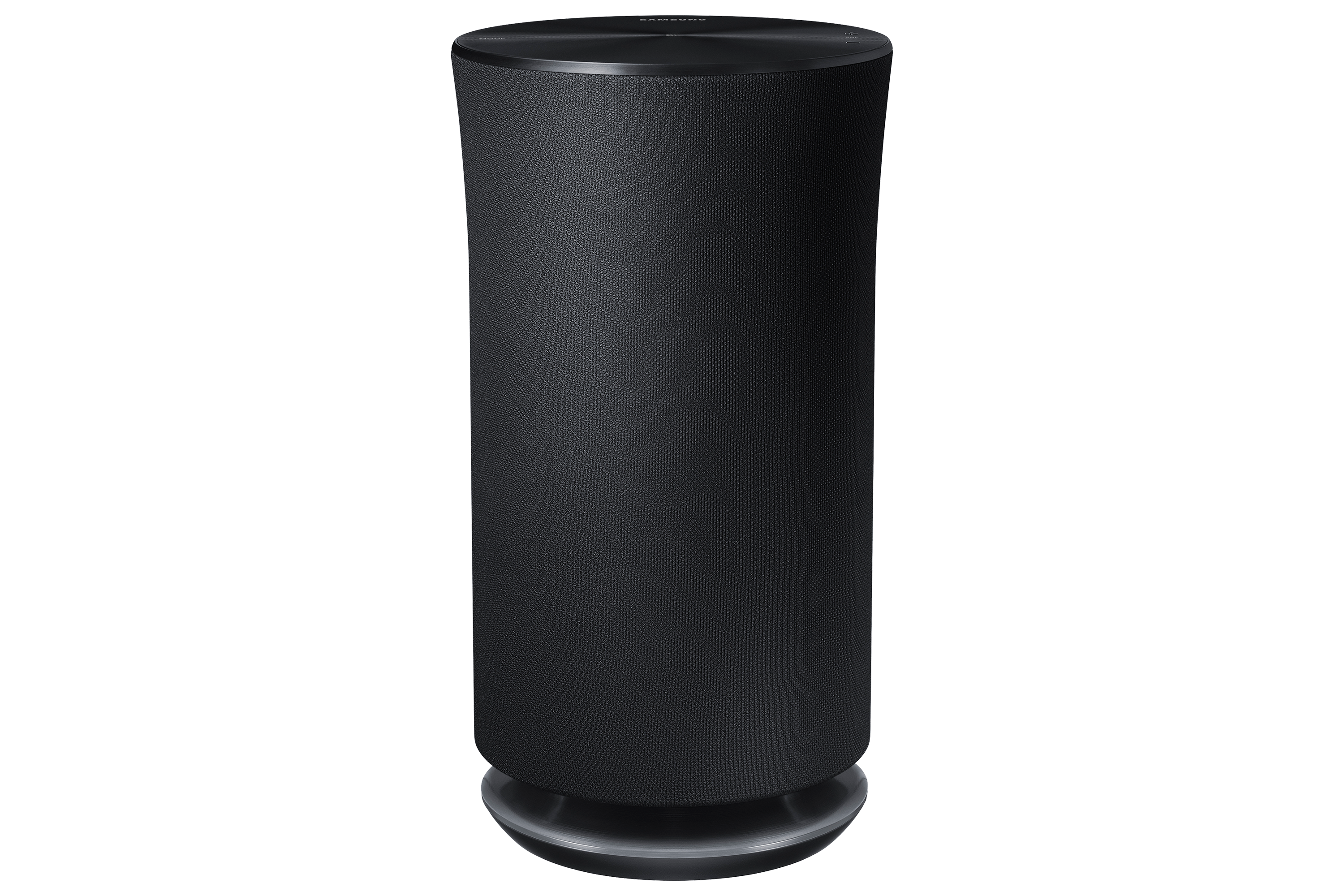 Wireless Audio 360 Speaker R5