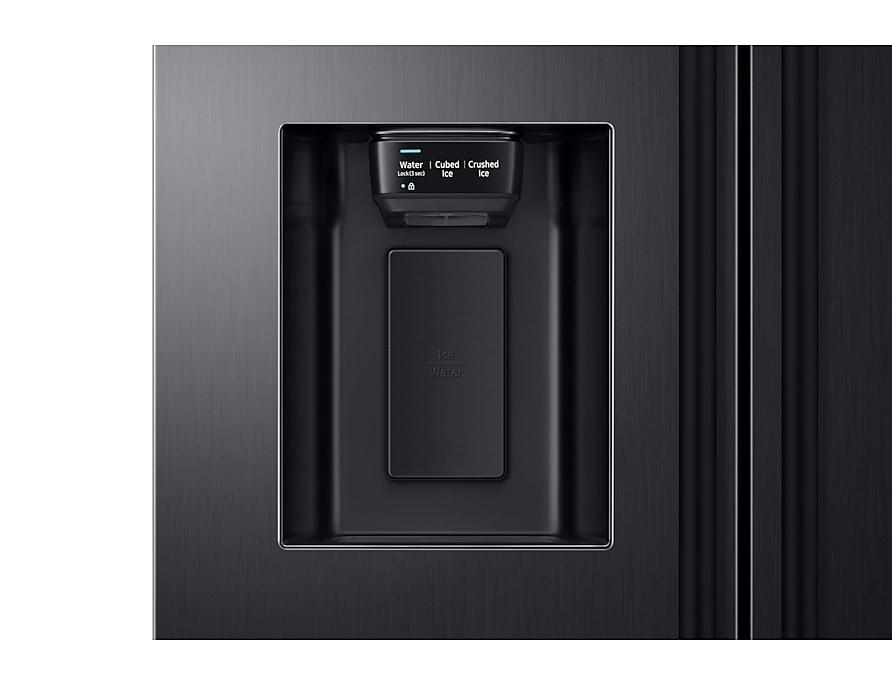 Amerikanischer Kühlschrank Flach : Rs67n8211b1 rs67n8211b1 ws samsung ch