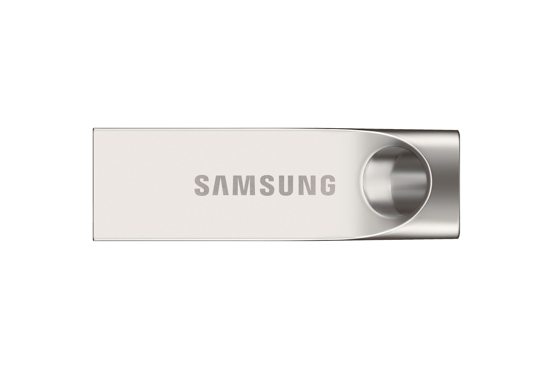 USB 3.0 Flash Drive BAR