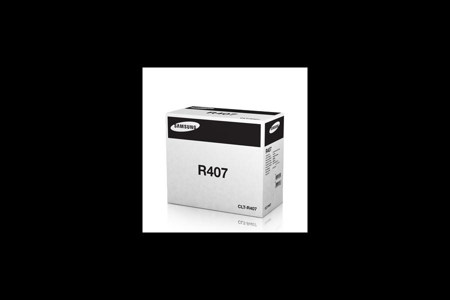 Bildtrommel  CLT-R407 R407 Dynamisch Grau
