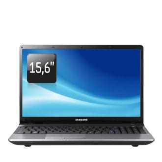 Samsung  Series 3  NP300E5C-T01CH
