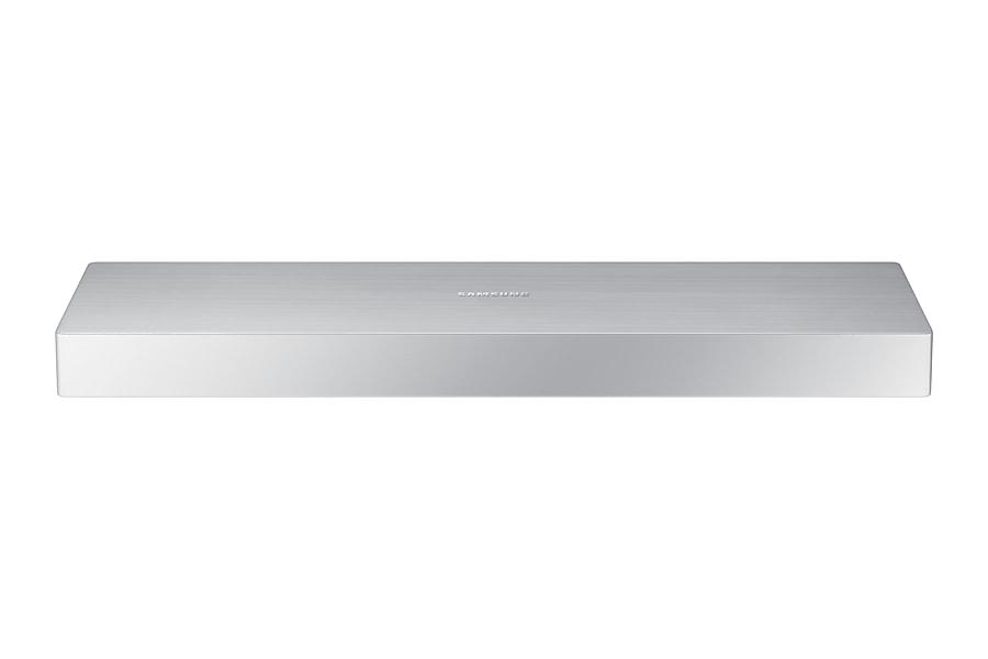 SEK-3500U Vorderseite Silber