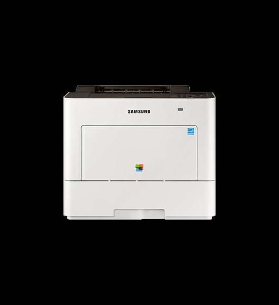Farblaser-Drucker ProXpress C4010ND