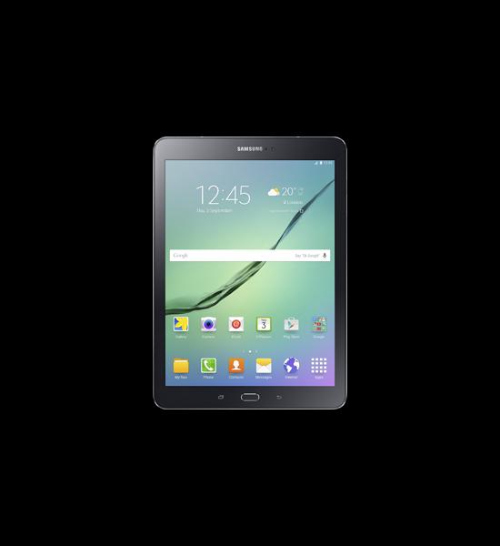 Galaxy Tab S2 (9.7, LTE)