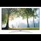 SMART 32 LED TV H6470