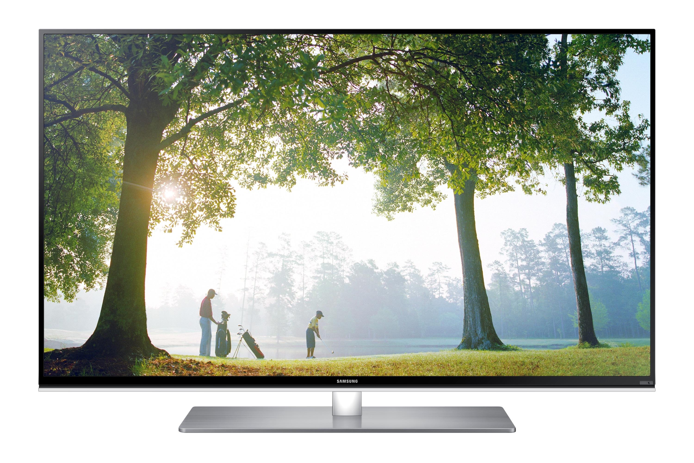 "SMART 40"" LED TV H6770"