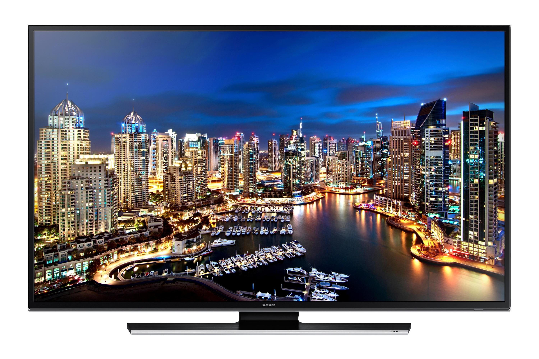 "SMART 50""  UHD TV HU6900"