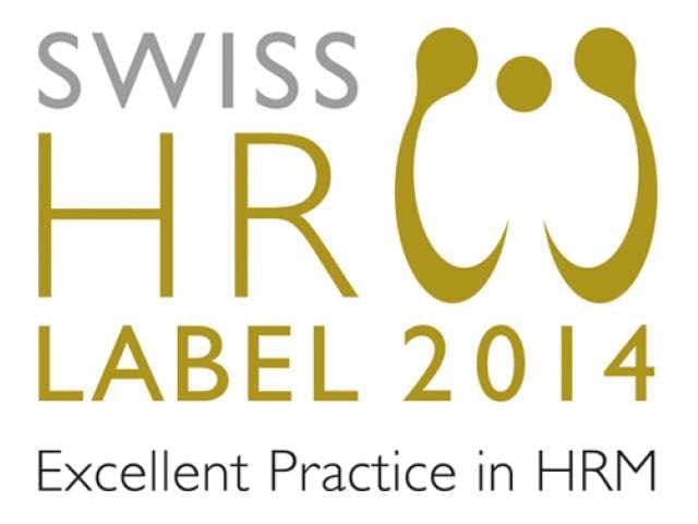 swiss_hr_label_2014