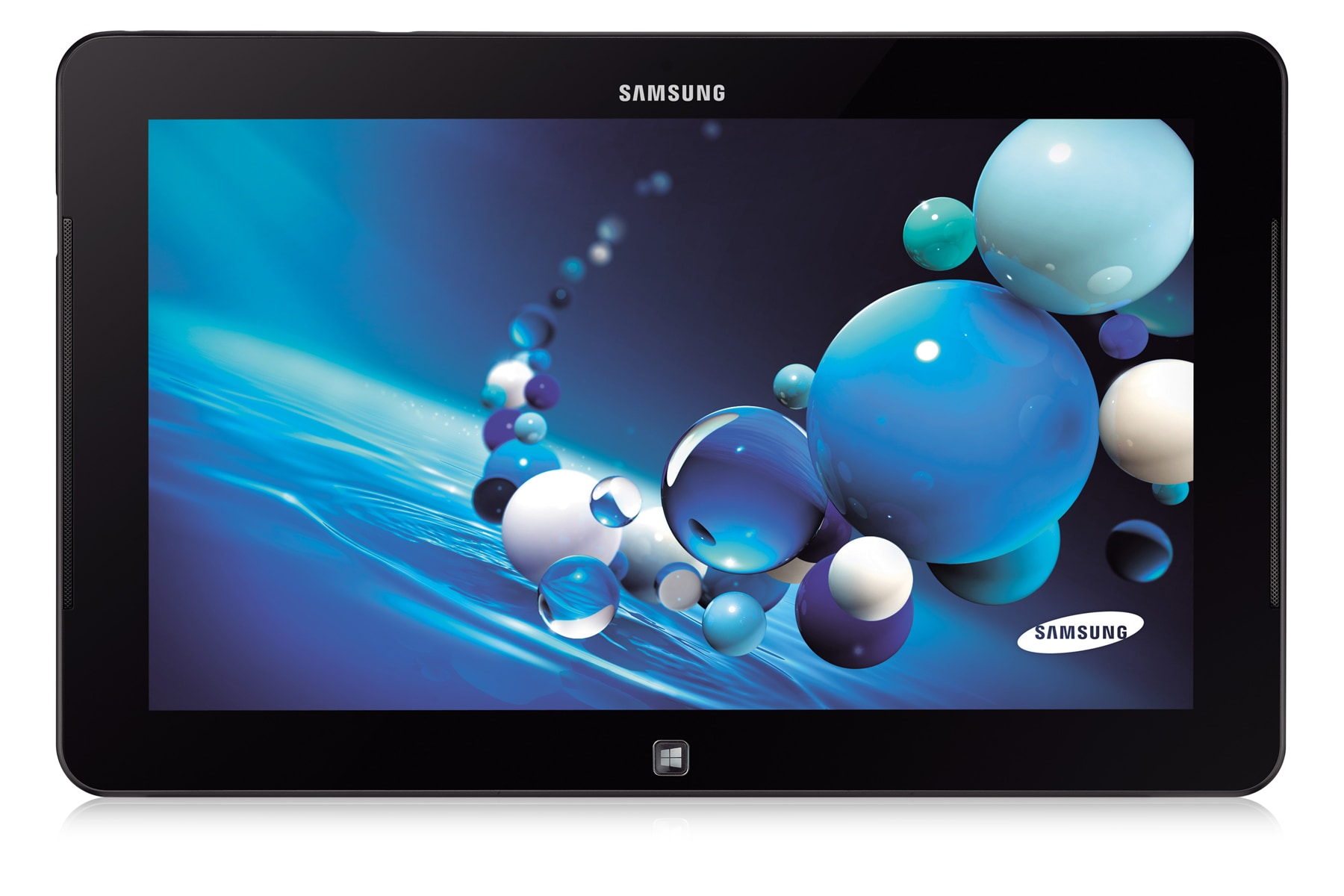 ATIV Smart PC Pro XE700T1C-A01CL