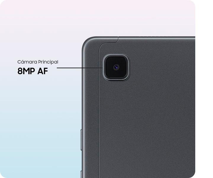 Una cámara para captar tus momentos en vivo