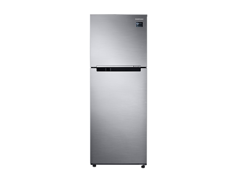 RT5000K Top Freezer con Twin Cooling Plus™, 290 L