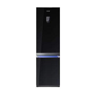 SVETA BMF con tecnología  Digital Inverter, 308 L