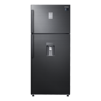 RT6000K Top Freezer with Twin Cooling Plus™, 530 L