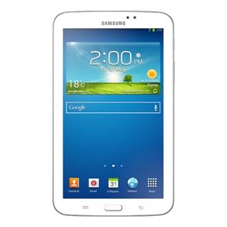 Galaxy Tab 3 (7.0, Wi-Fi)