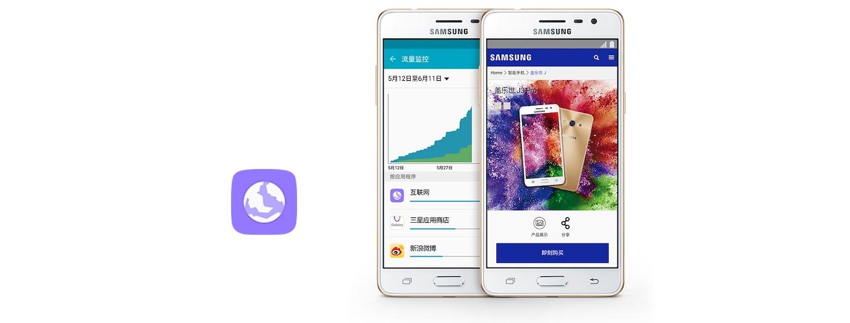 IMPORTSamsung Galaxy J3 Pro 2016 4G 50 2GB 16GB