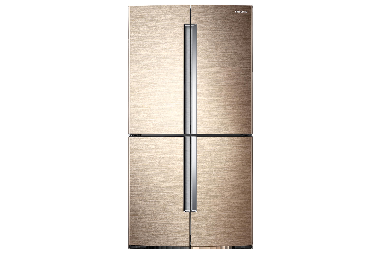 品式多门冰箱 品道家宴系列  RF66M9061X7