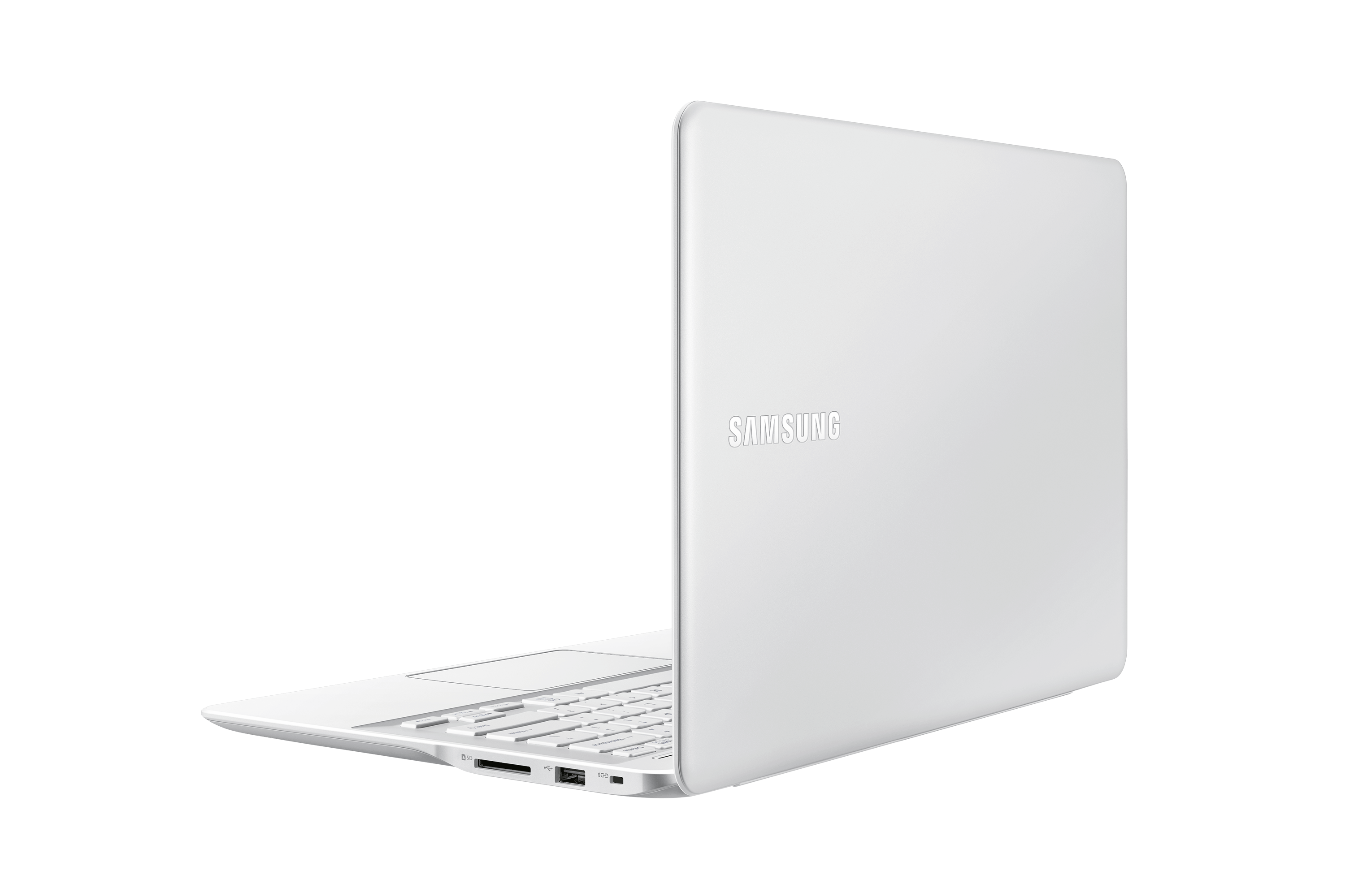 Notebook 9 Lite 910S3L-K05