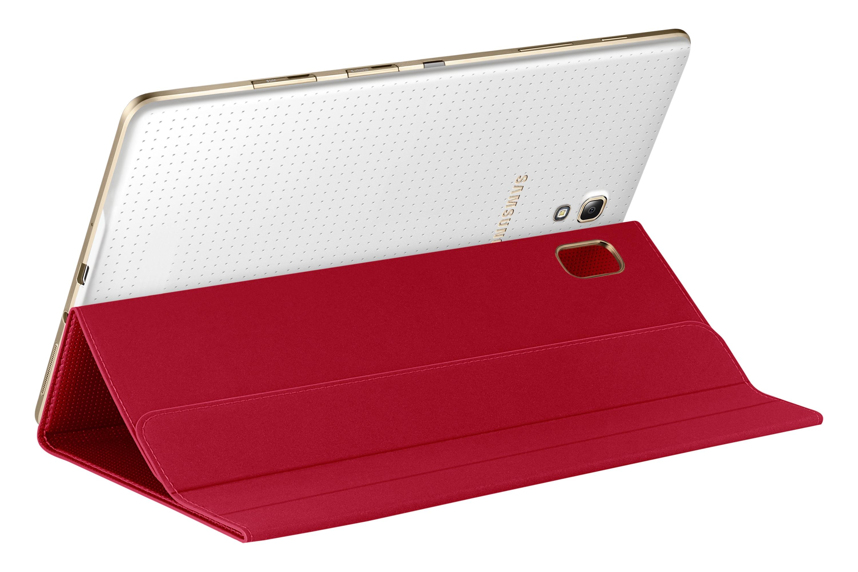 盖乐世 Tab S 8.4英寸商务式皮套