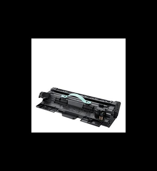 黑色激光硒鼓 MLT-R307 60,000 页